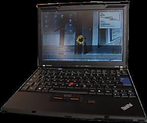 Lenovo-X200s-deckel-auf-300px